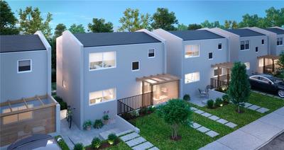 Condominio Vista Curauma Casas