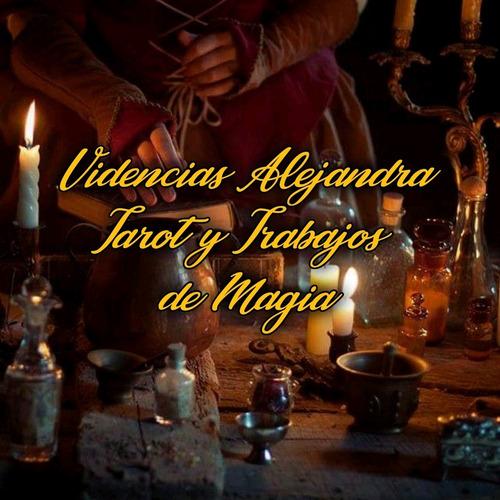 Imagen 1 de 10 de Videncia, Tarot, Amarres De Amor Y Mas...