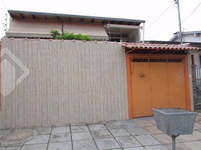 Casa - Vila Nova - Ref: 241183 - L-241183