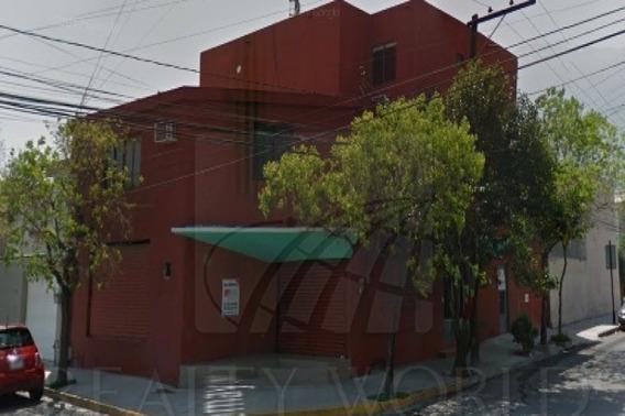 Bodegas En Renta En Tampiquito, San Pedro Garza García