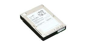 Hd Dell 146gb 10k 6gbps Sas 0x160k 9fj066-150 St9146803ss Nf