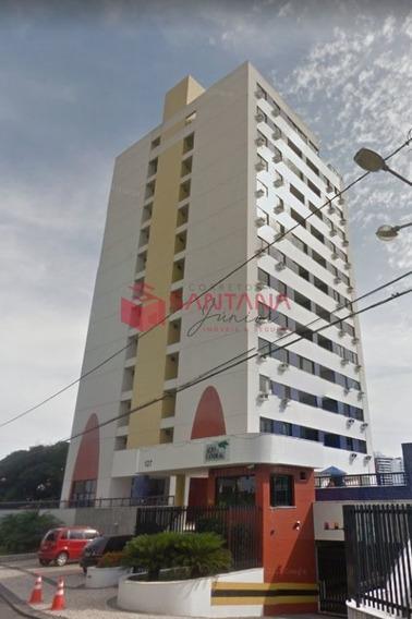 Apartamento 3/4 Para Venda Em Salvador!! - 93150097