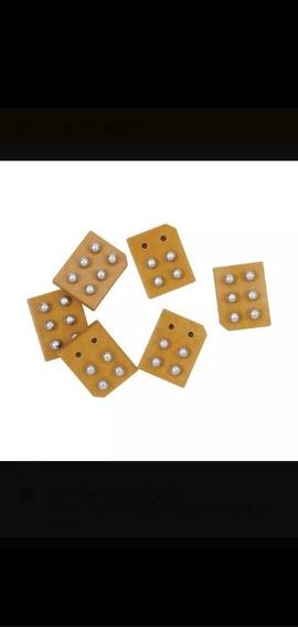 Alfa Braille Pequeno