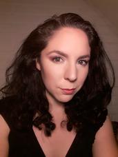 Maquillaje Profesional A Domicilio