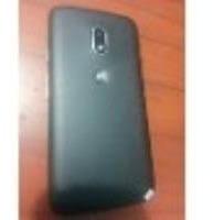 Motorola G4 Play Xt1601 ( Falla El Touch)