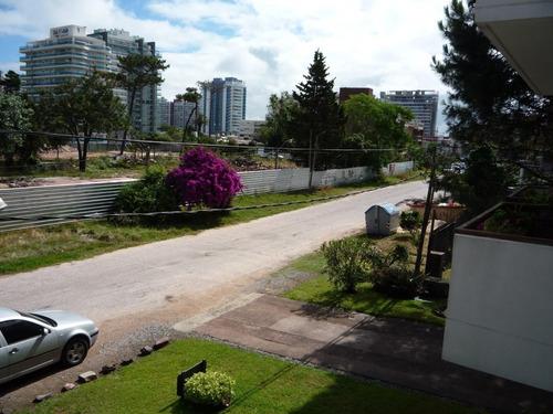 Apartamentos En Venta  - Prop. Id: 1382