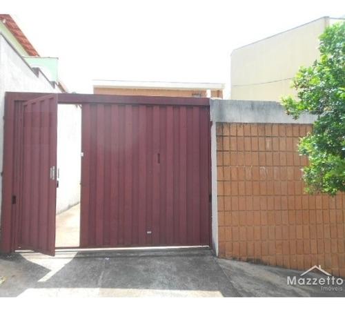 Apartamento 01 Dormitório - Cód 7851740
