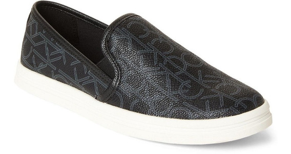 Sneakers Calvin Klein Unisex Modleo Nuevo