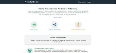 Script Site Ptc Em Português