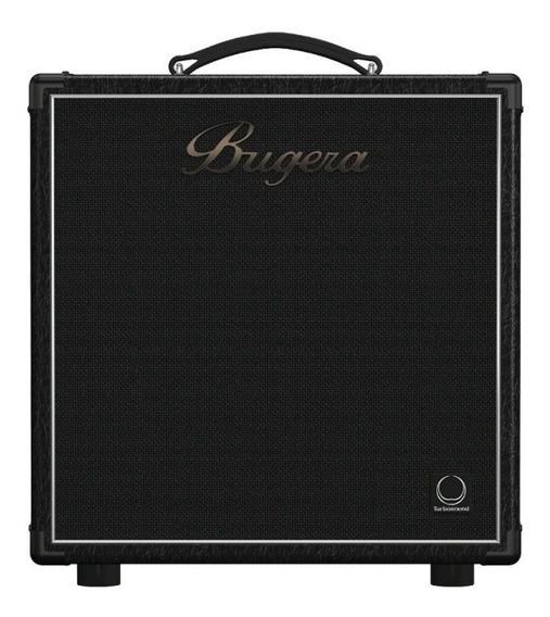 Gabinete Para Guitarra Bugera 112ts Com 80w Com Falantes De