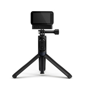 Bastão Selfie Xiaomi Mijia 4k Tripé E Controle Bluetooth 3.0