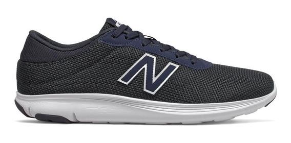 Zapatillas Running Hombre New Balance Koze Fitness