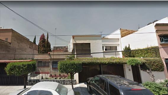 Casa Ixcateopan Letran Del Valle Remate Hipotecario Sg W