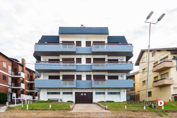 Venta Departamento 3 Ambientes, Pinamar