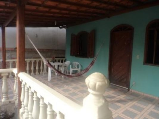 Casa Com 3 Quartos Para Comprar No Ana Lúcia Em Sabará/mg - 18933
