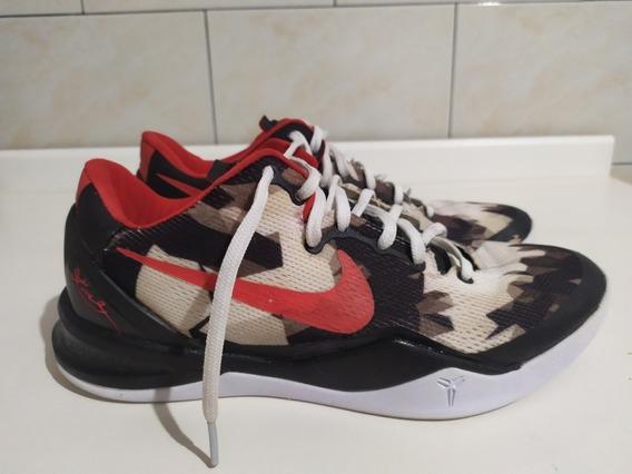 Tênis Nike Kobe 8