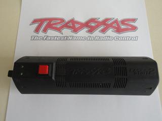 Traxxa 5280 Ez- Starter Revo T-maxx Jato Modelos Nitro