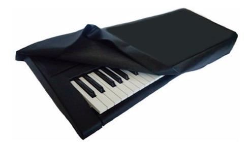 Capa Para Teclado 5/8 Yamaha, Korg, Roland Corino Sobrepor