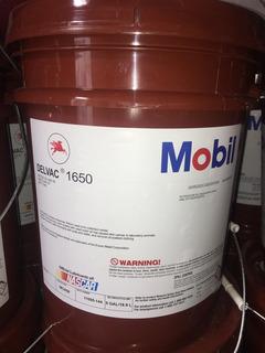 Paila Aceite Sae 50 Mobil/chevron Maxidiesel Gas/diesel 19l