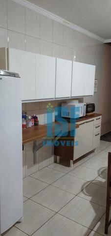 Sobrado Com 4 Dormitórios À Venda, 216 M² Por R$ 670.000 - Jardim D Abril - Osasco/sp - So5740. - So5740