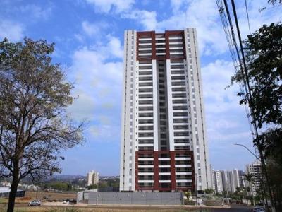 Vendo Apartamento Em Ribeirão Preto. Edifício Lumnesia. Agende Sua Visita. (16) 3235 8388. - Ap04781 - 4795654
