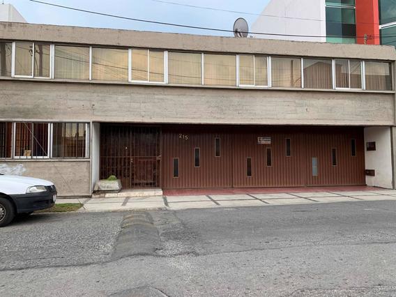 Oportunidad Se Vende Casa En Excelente Localización Pachuca