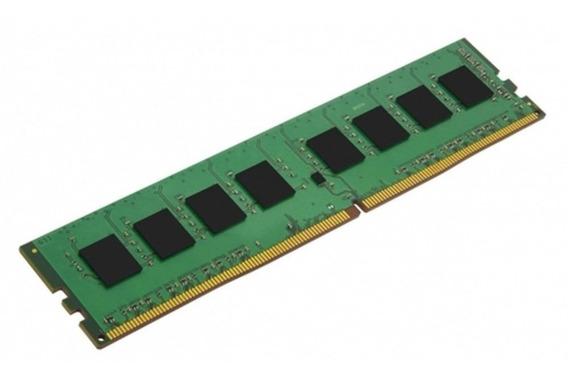 Memoria Ram Ddr2 2gb Generica 800 Mhz. Para Pc Overdrivepc
