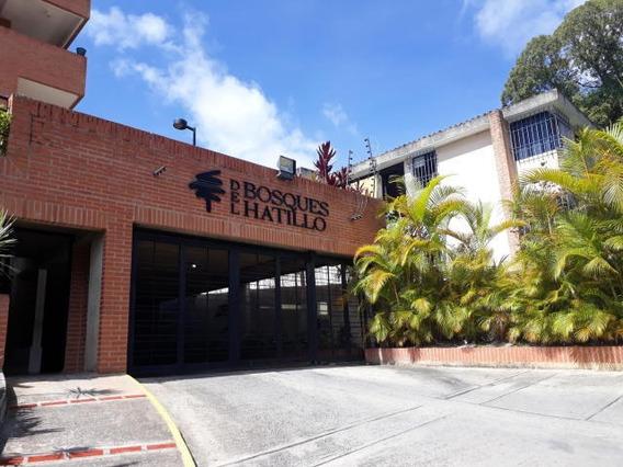 Apartamento Duplex La Union 19-12600