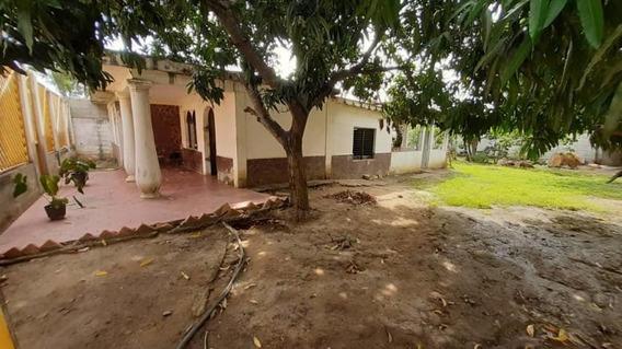Casas En Venta Barquisimeto Larielys Perez