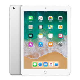 Apple iPad Air 3 (2019) 10.5 256gb W-ifi 4g Grey/gold/prata