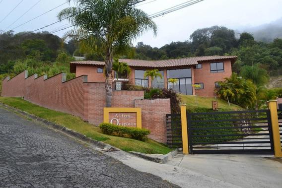 Casa En Venta En Oripoto Rent A House Tubieninmuebles Mls 20-11850