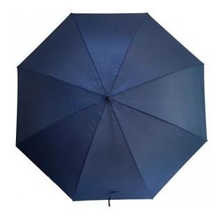 Sombrilla/paraguas Free Home Golf Azul Oscuro Sombri Tk360