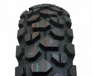 Cubierta Maxxis M6006 90/90 21 Enduro Trail Solomototeam