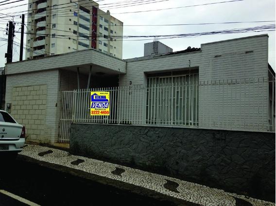 Terreno Para Venda - 12235