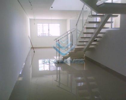 Sobrado Residencial À Venda, Vila Clementino, São Paulo - So1076. - So1076