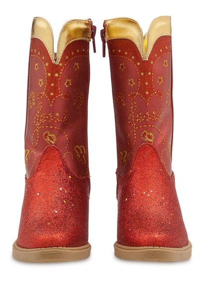 Sapato Jessie Toy Story Original Disney Store P/entrega