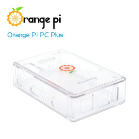 Case Orange Pi Pc Plus