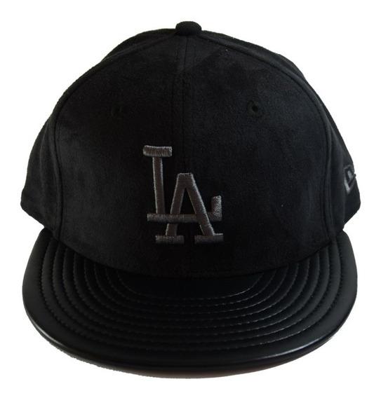 Gorra Los Angeles Dodgers New Era 59fifty 7