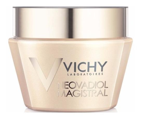 Crema Neovadiol Magistral Vichy 50 Ml.
