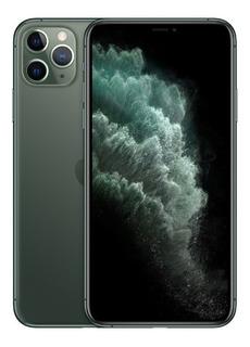 iPhone 11 Pro Apple Com 64gb - Tripla Câmera Traseira