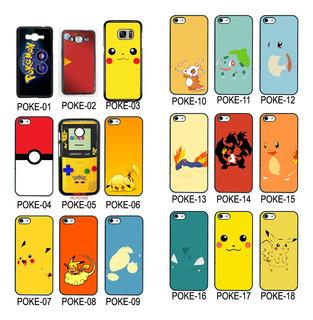 funda iphone 6 pokemon