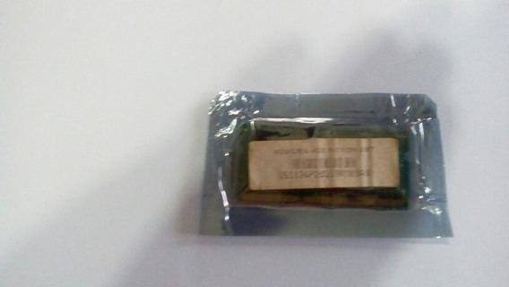 Memoria Ram Ddr3 4gb Para Laptop 1333mhz ¡nueva!