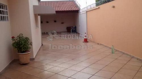 Casas - Ref: V1822