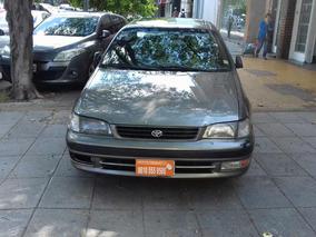 Toyota Corona 2.0 Sl 1995 Techo Full