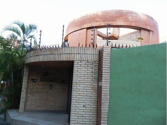 Casa En Venta Urb. Miranda Rah7 Mls19-11330
