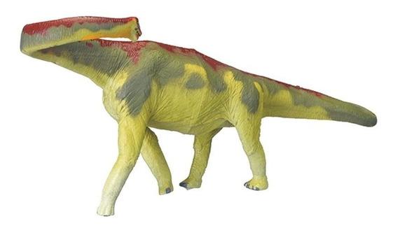 Brinquedo Art Brink Dinossauro Realistic Braquiossauro