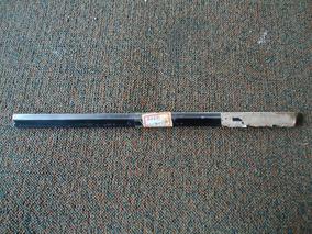Friso Vertical Traseiro Esquerdo Janela Belina Ii - 40,3cm
