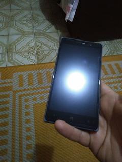 Nokia Lumia 830 Preto 16gb