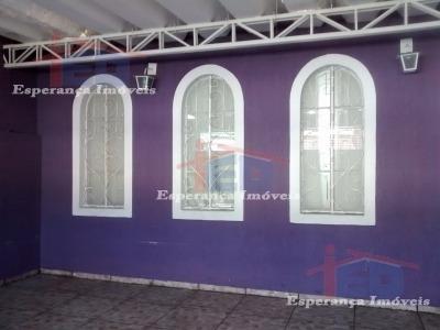 Imagem 1 de 15 de Ref.: 9216 - Sobrados Em Osasco Para Venda - V9216