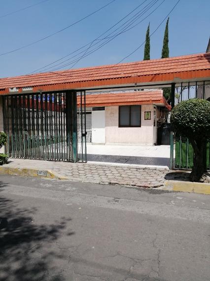 Casa Para Remodelar, Excelente Ubicación, El Rosario